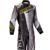 OMP KS-1R Kart Suit
