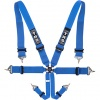 TRS Magnum Ultralite 6 Point Harness