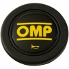OMP Steering Wheel Horn Push Kit