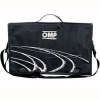 OMP Brief Documents Bag