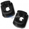 Powerflex Lower Engine Mount Bush Insert