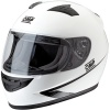 OMP Circuit Full Face Helmet