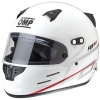 OMP GP8 Full Face Helmet