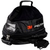Peltor 3M Helmet & Hans Bag