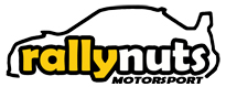 Rallynuts Motorsport Limited