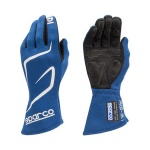 Track Day Gloves