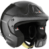 Intercom Helmets