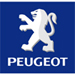 Peugeot Roll Cages