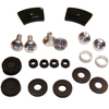 Pivot & Fitting Kits