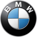 BMW Roll Cages