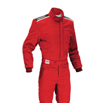 Track Day Suits