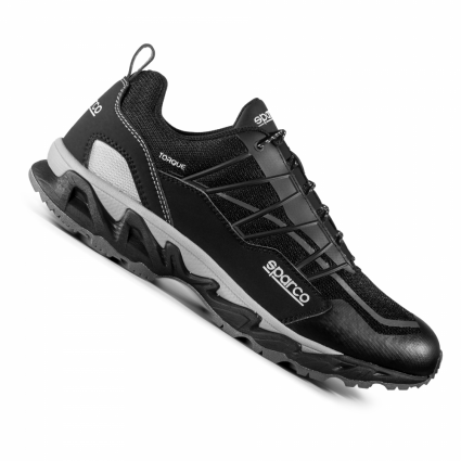 Sparco Torque 01 Mechanics shoes