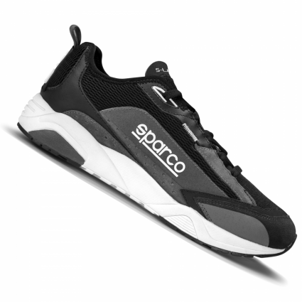 Sparco S-Lane Trainers
