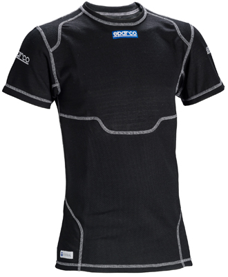 Sparco Pro Tech RW-7 Nomex Tee Shirt