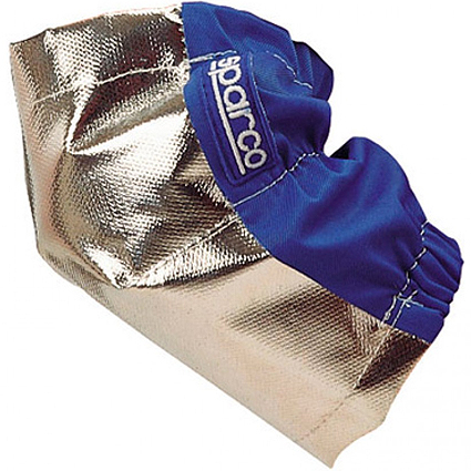 Sparco Anti-Heat Sleeve Protector