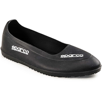 Sparco Rubber Overshoes