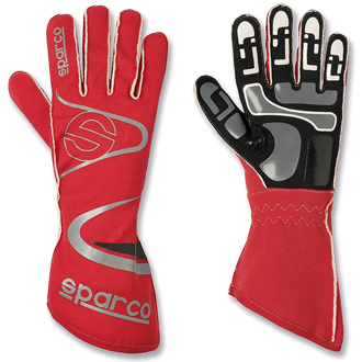 Sparco Arrow K-7 Kart Gloves