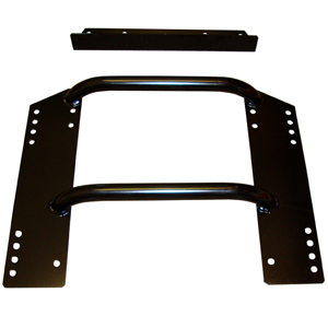 Sparco Peugeot 106 Subframe