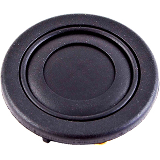 Sparco Steering Wheel Horn Push