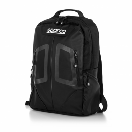 Sparco Stage Co-Driver Bag