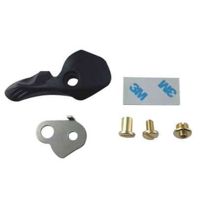 Arai Car GP-6 Visor Lock Kit