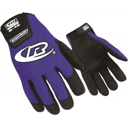 Ringers Authentic Mechanics Gloves
