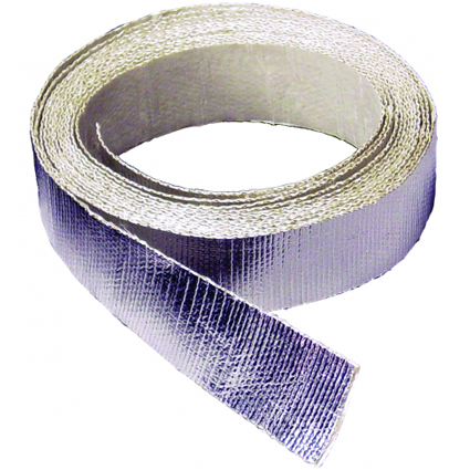 Thermo-Tec Thermo Shield Tape