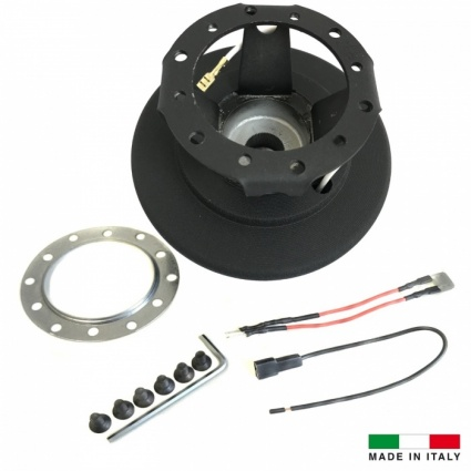 R-Tech BMW Steering Boss Kit