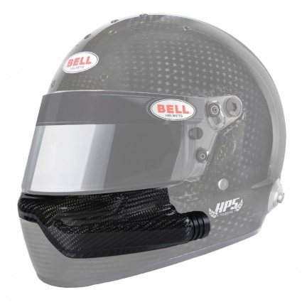 Bell Helmets Side Force Air Carbon
