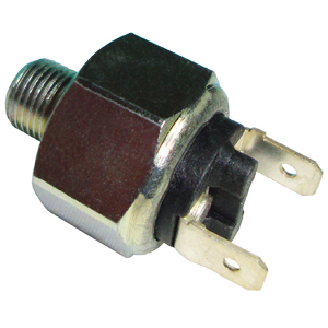 FAE Hydraulic Brake Light Switch