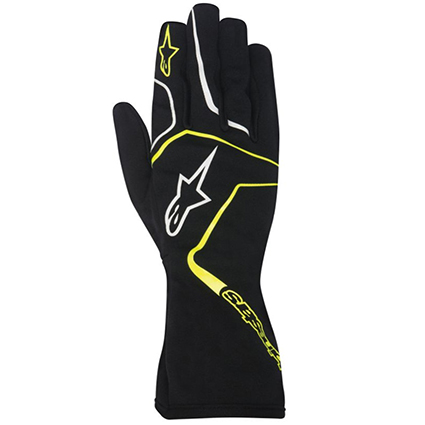Alpinestars Tech 1-K Race S Kart Gloves
