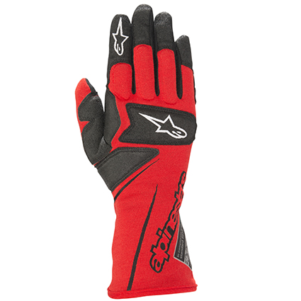 Alpinestars Tech M Mechanics Gloves