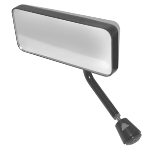 Lifeline FIA Touring GT Sports Mirror