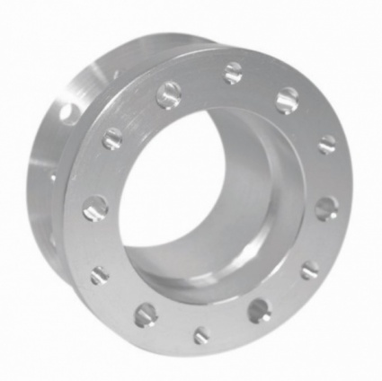 Turn One Competition Eco Steering Wheel Spacer