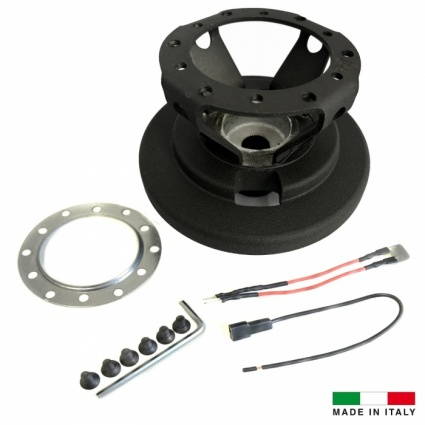 R-Tech Subaru Impreza Steering Boss Kit