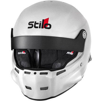 Stilo ST5R Rally Composite Helmet