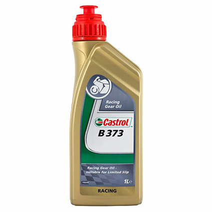 Castrol B373 LSD Oil 1ltr Bottle
