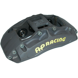 AP Racing CP6750 Rally Raid Brake Caliper