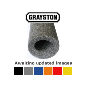Grayston Roll Cage Padding