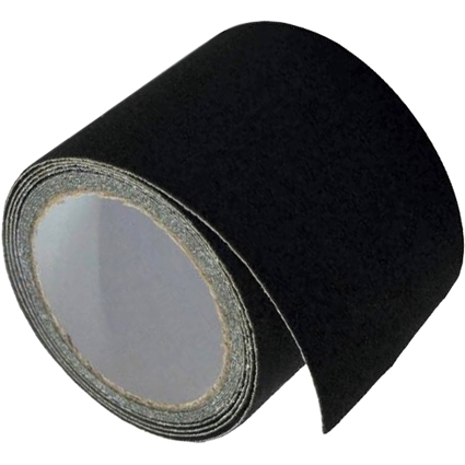 Grip Tape Tape  100mm Wide x 3m Length