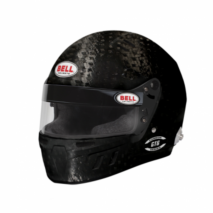Bell GT6 Carbon Full Face Helmet
