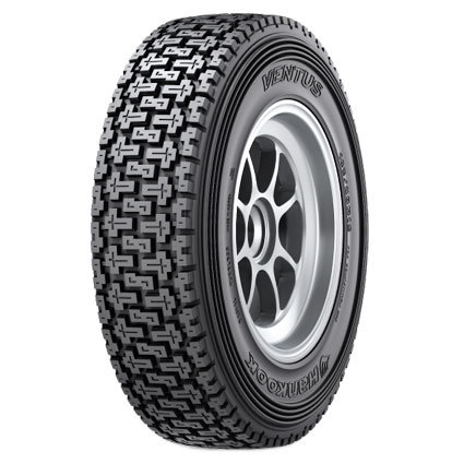 Hankook Dynapro R201 Gravel Rally Tyres