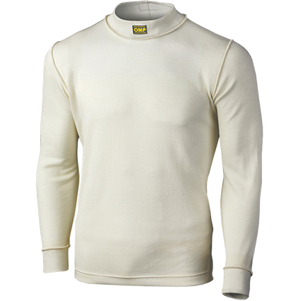 OMP First Nomex Long Sleeve Top