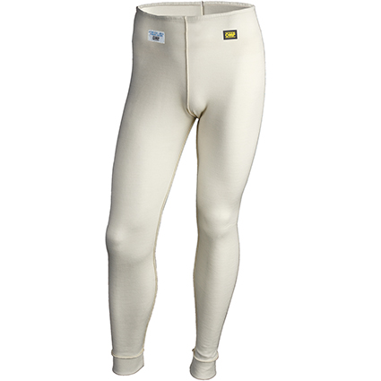 OMP First Nomex Long Johns