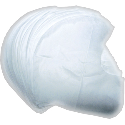 OMP Open Face Balaclavas 25 Pack
