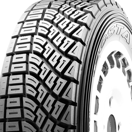 Kumho R800 Gravel Rally Tyres **SPECIAL OFFERS**