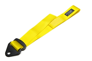 TRS Adjustable Towing Eye Strap[1]