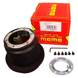 Momo MC3514 Steering Boss Kit