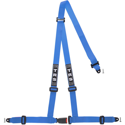 TRS 3 Point Road Harness