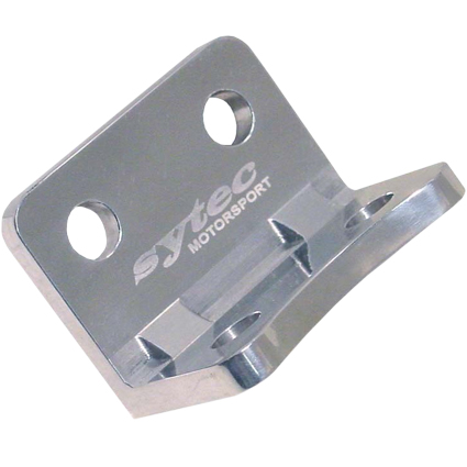 Sytec Billet Alloy Mounting Bracket